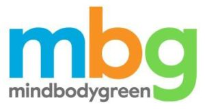 Mind Body Green Article about Life Design