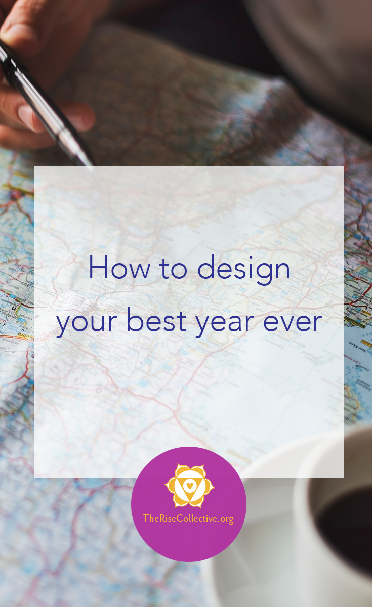 best year ever design